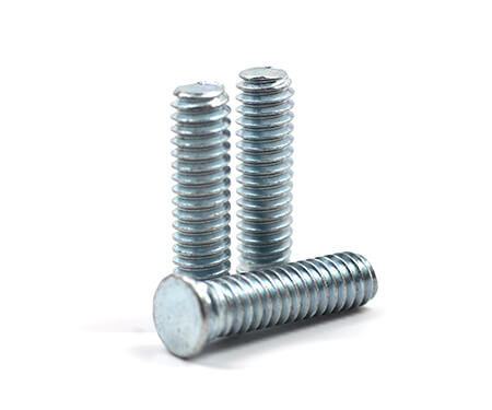 welds_studs_nuts_clinch_fasteners-e1443640071516