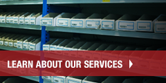 ITP Services